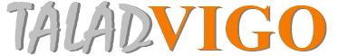 www.taladvigo.com – รับซื้อวีโก้ 4×4 ให้ราคาสูง